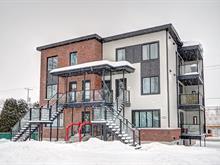 Condo à vendre à Sainte-Foy/Sillery/Cap-Rouge (Québec), Capitale-Nationale, 7376B, boulevard  Wilfrid-Hamel, 25889133 - Centris