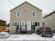 Duplex à vendre à Gatineau (Gatineau), Outaouais, 88, Rue  Cousineau, 22939512 - Centris