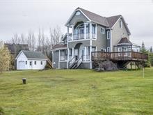 Cottage for sale in Sainte-Aurélie, Chaudière-Appalaches, 326, Rang  Saint-Joseph, 14509088 - Centris.ca