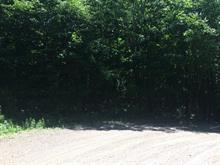 Lot for sale in Val-des-Lacs, Laurentides, Chemin  Val-Mont, 24200511 - Centris.ca