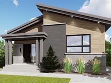 House for sale in Saint-Lin/Laurentides, Lanaudière, 22, Rue de la Closerie, 20315062 - Centris.ca