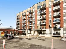 Condo à vendre à Vaudreuil-Dorion, Montérégie, 5, Rue  Édouard-Lalonde, app. 201, 23589142 - Centris