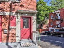 Condo / Appartement à louer à Côte-des-Neiges/Notre-Dame-de-Grâce (Montréal), Montréal (Île), 4785, Avenue  Dupuis, app. 1, 14269975 - Centris.ca