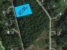 Terrain à vendre à Hudson, Montérégie, Rue d'Oxford, 26741818 - Centris.ca