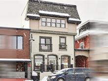 Immeuble à revenus à vendre à Waterloo, Montérégie, 5201 - 5223, Rue  Foster, 11360502 - Centris.ca