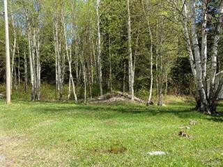 Terrain à vendre à Saguenay (Jonquière), Saguenay/Lac-Saint-Jean, 4746, boulevard du Royaume, 27594637 - Centris.ca