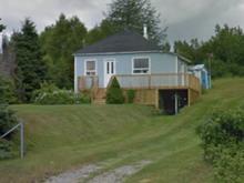 House for sale in Percé, Gaspésie/Îles-de-la-Madeleine, 838, Route  132 Est, 18923430 - Centris.ca