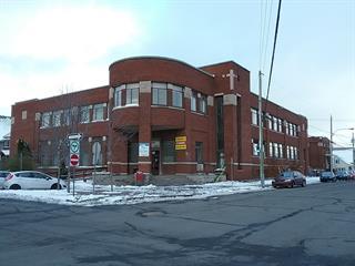 Commercial building for sale in Sorel-Tracy, Montérégie, 189, Rue du Prince, 22278211 - Centris.ca