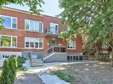Condo / Appartement à louer à Côte-des-Neiges/Notre-Dame-de-Grâce (Montréal), Montréal (Île), 5539, Place de Bradford, 15491271 - Centris.ca