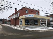 Bâtisse commerciale à vendre à Victoriaville, Centre-du-Québec, 58Z - 60Z, Rue  Saint-Jean-Baptiste, 22770533 - Centris.ca