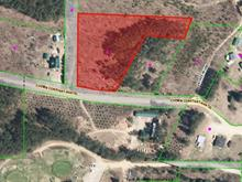 Lot for sale in Amherst, Laurentides, Chemin  Constant-Nantel, 23724731 - Centris.ca