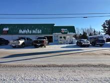 Bâtisse commerciale à vendre à Saint-Ludger-de-Milot, Saguenay/Lac-Saint-Jean, 730, Rue  Gaudreault, 27144190 - Centris.ca