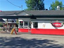 Commercial building for sale in East Angus, Estrie, 213, Rue  Saint-Jean Ouest, 11274456 - Centris.ca