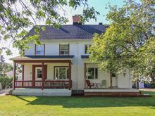 Maison à vendre à Jonquière (Saguenay), Saguenay/Lac-Saint-Jean, 1830, Rue  Powell, 20642516 - Centris.ca