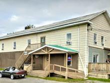 Immeuble à revenus à vendre à Lac-des-Aigles, Bas-Saint-Laurent, 88, Rue  Principale, 11341494 - Centris.ca