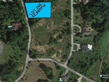 Terrain à vendre à Hudson, Montérégie, Rue d'Oxford, 25220834 - Centris.ca