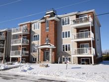 Condo / Apartment for rent in Les Coteaux, Montérégie, 157, Rue  Marcel-Dostie, apt. 202, 12677378 - Centris