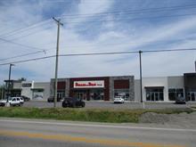 Bâtisse commerciale à vendre à Shawville, Outaouais, 135, Route  148, 23361048 - Centris.ca