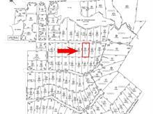 Terrain à vendre à Rawdon, Lanaudière, Rue  Chantal, 24416392 - Centris