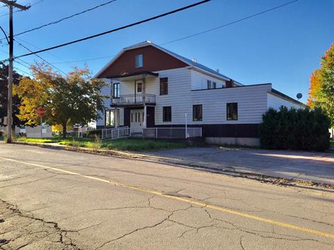 Income properties for sale in Saint-Barthélemy, Lanaudière, 671, Rang  York, 28137453 - Centris