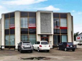 Commercial unit for rent in Mirabel, Laurentides, 17505, Rue du Val-d'Espoir, 9951135 - Centris.ca