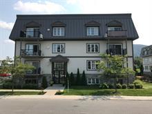 Condo for sale in Mont-Saint-Hilaire, Montérégie, 530, Cours de la Raffinerie, apt. 201, 15740501 - Centris