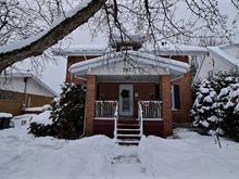 Maison à vendre à La Tuque, Mauricie, 797, boulevard  Ducharme, 10751504 - Centris