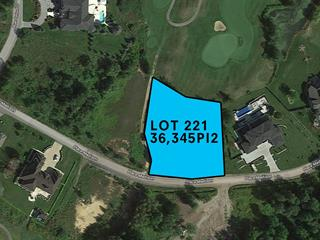 Lot for sale in Hudson, Montérégie, Place  Madison, 22633825 - Centris.ca