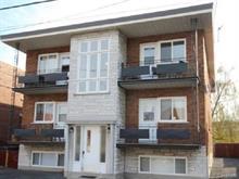 Income properties for sale in Le Vieux-Longueuil (Longueuil), Montérégie, 218, Rue  René-Philippe, 13968980 - Centris