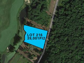 Lot for sale in Hudson, Montérégie, Place  Madison, 23639454 - Centris.ca