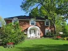 House for sale in Sainte-Foy/Sillery/Cap-Rouge (Québec), Capitale-Nationale, 2285, Rue  Adolphe-Chapleau, 18475436 - Centris.ca