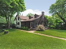 Maison à vendre à Howick, Montérégie, 25, Rue  Lambton, 22248011 - Centris.ca