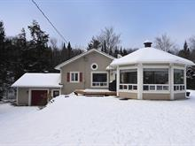 House for sale in Amherst, Laurentides, 199, Chemin  Michel-Nigen, 21435561 - Centris