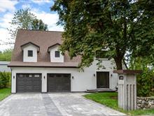 Maison à vendre à Sainte-Dorothée (Laval), Laval, 1180, Rue  Judith, 19611799 - Centris.ca