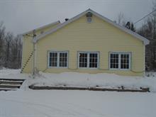 Maison à vendre à Hampden, Estrie, 537, Route  214 Est, 22039161 - Centris.ca