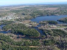 Terrain à vendre à Péribonka, Saguenay/Lac-Saint-Jean, 150, Chemin du Royaume, 25614755 - Centris