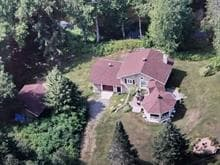 Cottage for sale in Amherst, Laurentides, 199, Chemin  Michel-Nigen, 21435561 - Centris.ca