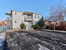 Duplex for sale in La Prairie, Montérégie, 407 - 409, Rue  Charles-Péguy Est, 26954425 - Centris