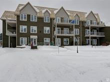Condo for sale in Thetford Mines, Chaudière-Appalaches, 680, Rue  Saint-Alphonse Sud, apt. 113, 13775898 - Centris.ca