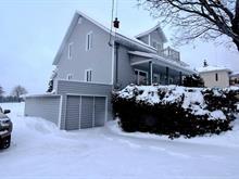 House for sale in Sainte-Rita, Bas-Saint-Laurent, 6, Rue de l'Église Est, 13913929 - Centris.ca