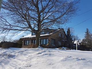 Triplex for sale in Trois-Rivières, Mauricie, 2069, boulevard des Forges, 15538920 - Centris.ca