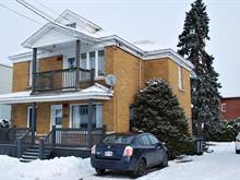 Duplex for sale in Drummondville, Centre-du-Québec, 105 - 107, 7e Avenue, 19103027 - Centris
