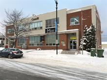 Commercial building for sale in Malartic, Abitibi-Témiscamingue, 870, Rue  Royale, 22949634 - Centris