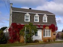 House for sale in Rimouski, Bas-Saint-Laurent, 488, Rue  Saint-Germain Est, 23863969 - Centris.ca