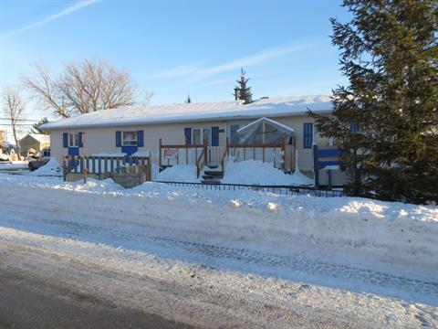 Maison à vendre à Price, Bas-Saint-Laurent, 65, Rue  Saint-Marc, 21305598 - Centris.ca