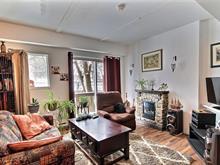 Duplex for sale in Saint-Jérôme, Laurentides, 51 - 53, Rue de Saint-Faustin, 26274498 - Centris.ca