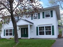 Maison à vendre à Sainte-Foy/Sillery/Cap-Rouge (Québec), Capitale-Nationale, 3324, Rue  Périgny, 12345829 - Centris.ca