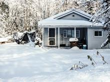 House for sale in Sainte-Agathe-des-Monts, Laurentides, 1000, Chemin des Pins, 20393315 - Centris
