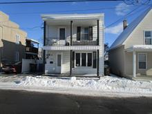 Duplex for sale in Sorel-Tracy, Montérégie, 9 - 9A, Rue  Albert, 12624806 - Centris.ca