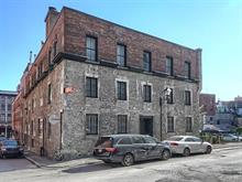 Condo for sale in Ville-Marie (Montréal), Montréal (Island), 94, Rue  Sainte-Thérèse, apt. 2, 10157011 - Centris.ca